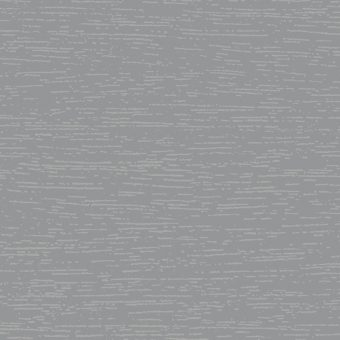 Dec.004_IC_99_Grey_-_Medium_41