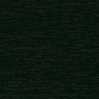 Dec.006_IC66_Green_-_Medium_34
