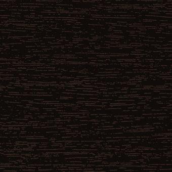 Dec.008_IC13_Chocolate_Brown_-_Medium_35
