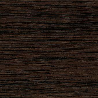Dec.025_IC34_Moor_Oak_-_Medium_28