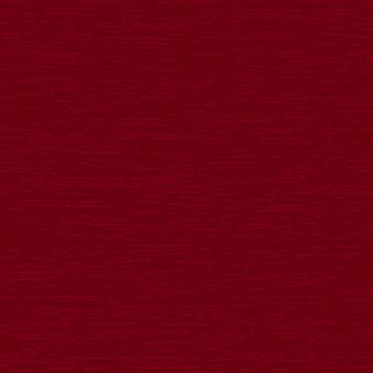Dec.027_IC88_Red_-_Medium_38