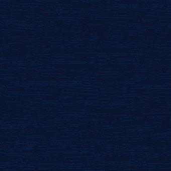 Dec.079_IC78_Steel_Blue_-_Medium_37