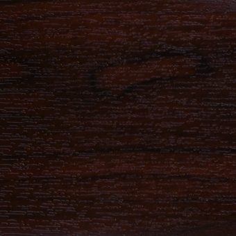 Dec.111_IC29_Black_Cherry_-_Medium_7