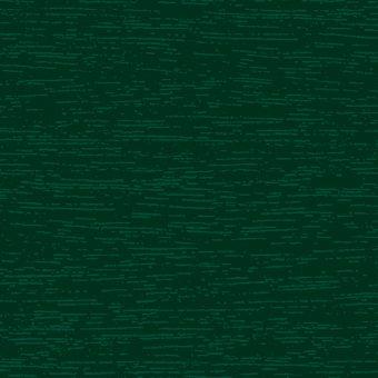 Dec.134_IC67_Moss_Green_-_Medium_36