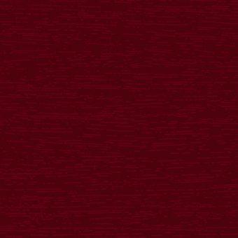 Dec.644_IC84_Wine_Red_-_Medium_14