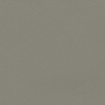 Dec.649_IC64_Thorium_Grey_-_Medium_18