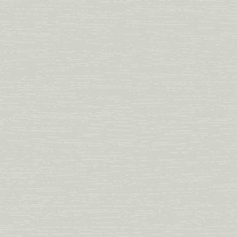 Dec.907_IC94_Light_Grey_-_Medium_39