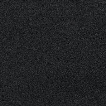 Dec.921_IC62_Graphite_Black_-_Medium_17