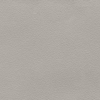Dec.925_IC60_White_Aluminium_-_Medium_20